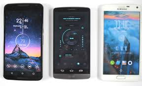 android themes top 10 best android themes customize your android 2