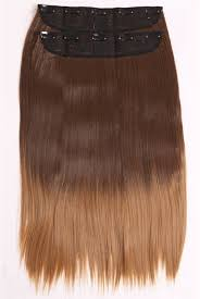 ombre hair extensions thick ombre hair extensions lullabellz