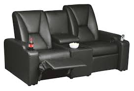 home theater platform cozy home theater seating ideas and find the perfect for your