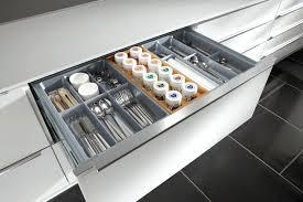 range couverts tiroir cuisine rangement couverts tiroir cuisine toutes ces astuces pratiques