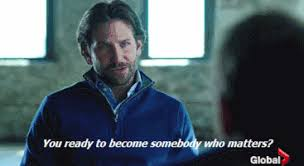 limitless movie download adding cbs gif find share on giphy