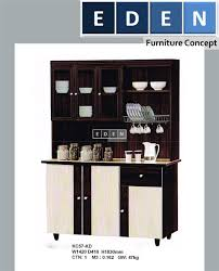 kitchen cabinets price list malaysia kitchen