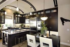 ideas kitchen kitchen ideas design styles and layout options hgtv