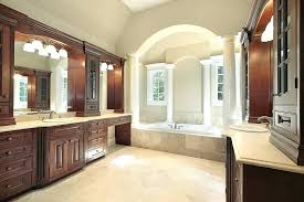 custom bathroom ideas custom bathroom design ideas bathroom design ideas walk in shower