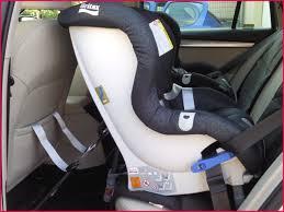 siège bébé dos à la route vitrine siege auto dos route idées 160481 siege idées