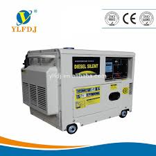 230 volt portable generator 230 volt portable generator suppliers
