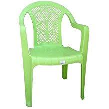 chaise jardin plastique amazon fr chaise jardin plastique vert