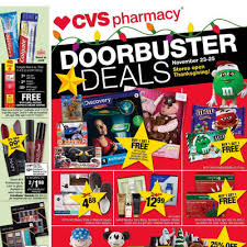cvs pharmacy black friday 2017 ad best cvs pharmacy black friday