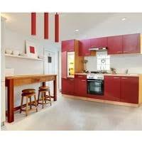 küche günstig mit elektrogeräten küchenzeilen preisvergleich billiger de