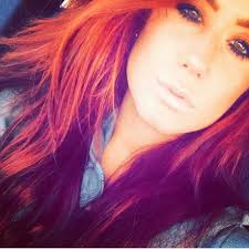 what color is chelsea houska hair color 39 best chelsea houska fan images on pinterest chelsea houska