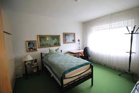 Schlafzimmer Komplett Ohne Zinsen Häuser Zum Verkauf Hünxe Mapio Net