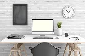 choix ordinateur bureau bien choisir ordinateur de bureau darty vous