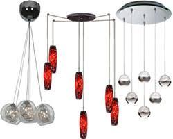 Multi Pendant Light Pendants Brand Lighting Discount Lighting Call Brand