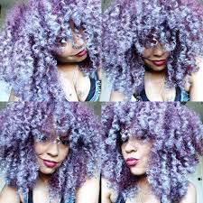 grey streaks in hair natural hair hair shadowing silver streak youtube