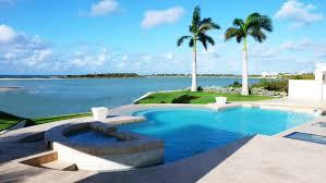 World Most Beautiful Beaches Rental Butler Villa