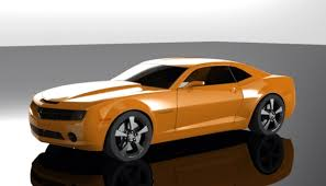 camaro designer the absolutely free solidworks camaro modeling tutorial solidsmack