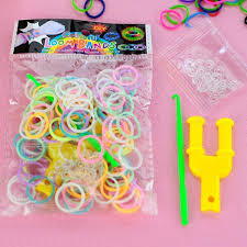 diy bracelet rubber bands images 2018 colorful diy bracelet rubber bands crochet knitting machine jpg