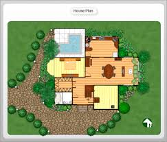 home garden plans home garden ideas 1000 ideas about garden