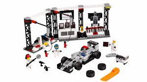 lego bentley lego speed champions autotrader ca