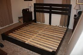 what kind of bed frame for tempurpedic awesome mattresses and