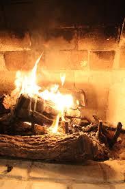 a warm u0026 cozy fireplace update pepper design blog