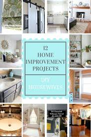 441 best easy images on pinterest home projects and college hacks