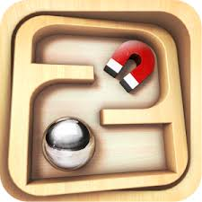 labyrinth 2 apk labyrinth 2 android apps on play