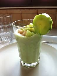 cuisine marmiton recettes entr photo de recette gaspacho de concombre marmiton