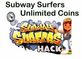 subway surfers apk free subway surfers miami cracked version unlimited money and