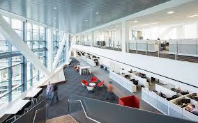 inside samsung u0027s 300 million silicon valley headquarters
