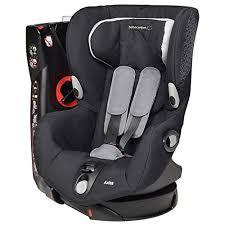 siege auto bebe confort pivotant bébé confort axiss siège auto groupe 1 black origami 60 gents be