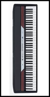 piano keyboard reviews and buying guide music keyboard reviews by size