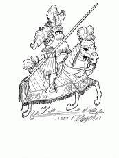 meta knight armor temtodasas coloring home