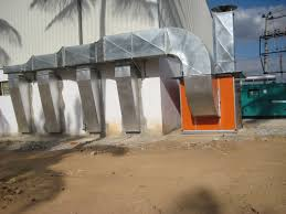 spray paint booth apcon equipments p ltd
