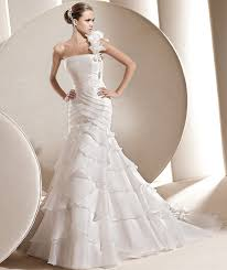 best wedding dress finding the best wedding dress for your type wedding