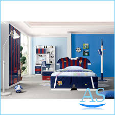 Sale On Bedroom Furniture Beautiful Toddler Bedroom Furniture Sets Sale Toddler Bed Planet