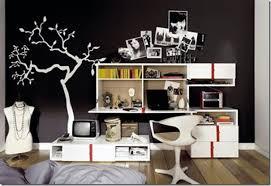 am ager une chambre d ado am駭ager une chambre pour 2 ado 28 images cr 233 er une chambre