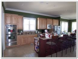 how to clean grease off kitchen cabinets judul blog kitchen
