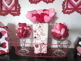 Valentine S Day Store Decor by Valentine U0027s Day Vignette Purple Patch Diy Crafts Blog