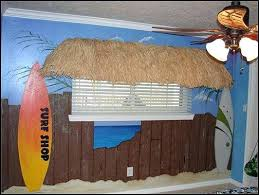 surf themed bathroom u2013 buildmuscle