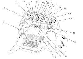 426b backhoe wiring diagram cat 426b backhoe wiring diagram