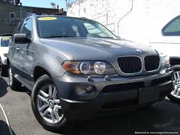 used accident cars for sale used accident cars for sale suppliers