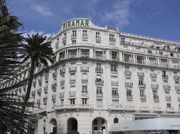 apartment palais miramar 65 bd de la croisette cannes cannes