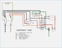 york ac condenser fan motor replacement ge condenser fan motor wiring diagram wiring diagram
