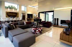 Living Room Ideas Singapore Apartments Surprising Contemporary Living Room Best Home