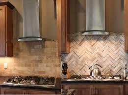 modern backsplash tiles for kitchen modern backsplashes for kitchens different types of cabinet doors