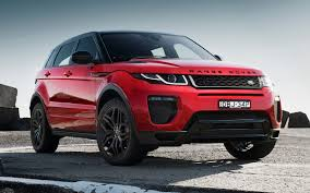2015 range rover wallpaper range rover evoque hse dynamic 2015 au wallpapers and hd images