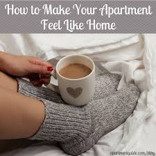 List Of Things To Buy When Moving Into A New House by 120 Best Images About House Prep On Pinterest Apartment