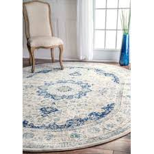 7 X 9 Area Rugs 7 X 9 Area Rugs Styles44 100 Fashion Styles Sale