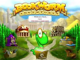 free download game jane s hotel pc full version bookworm adventure deluxe full version for pc full and free